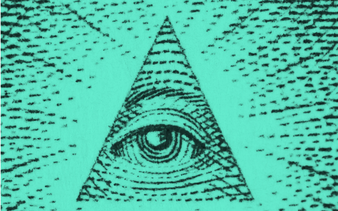 How to outsmart any conspiracy theory